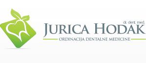 Studio dentistico Hodak, Dentista Croazia